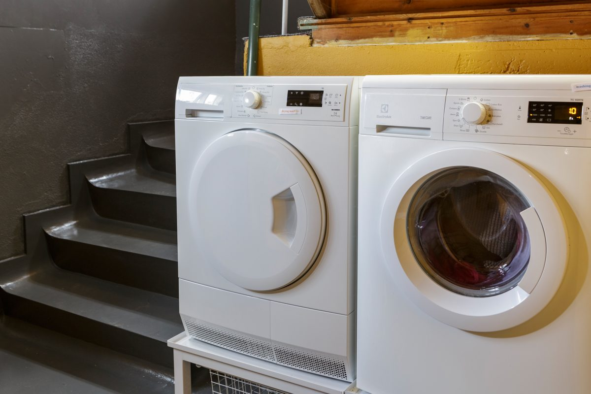 OldHospital-Laundry